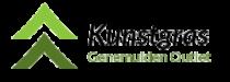 Kunstgras Genemuiden Outlet